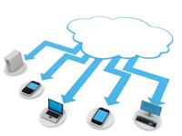 tecnologia-cloud2